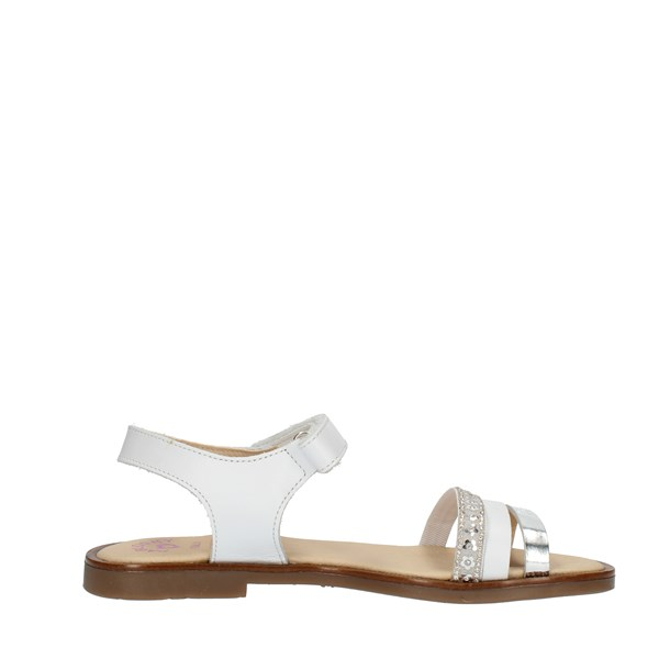 Pablosky  Sandals Girls 456403 3