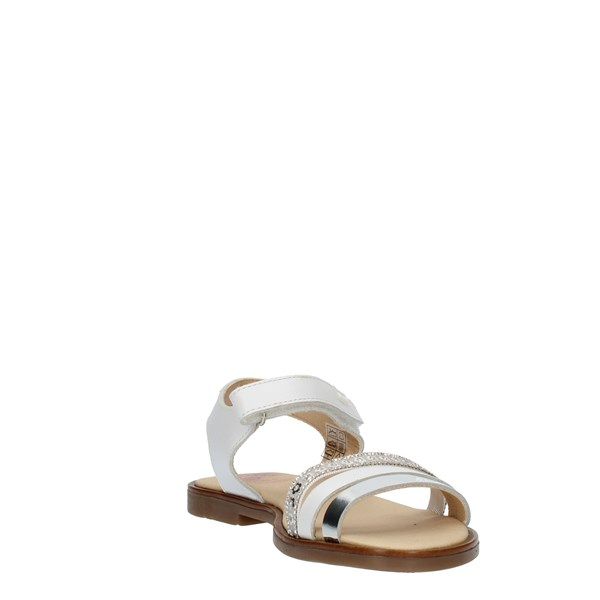 Pablosky  Sandals Girls 456403 4