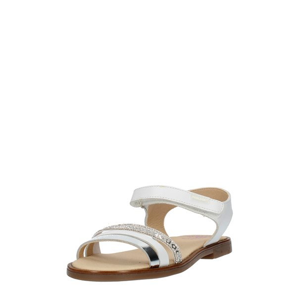 Pablosky  Sandals Girls 456403 5