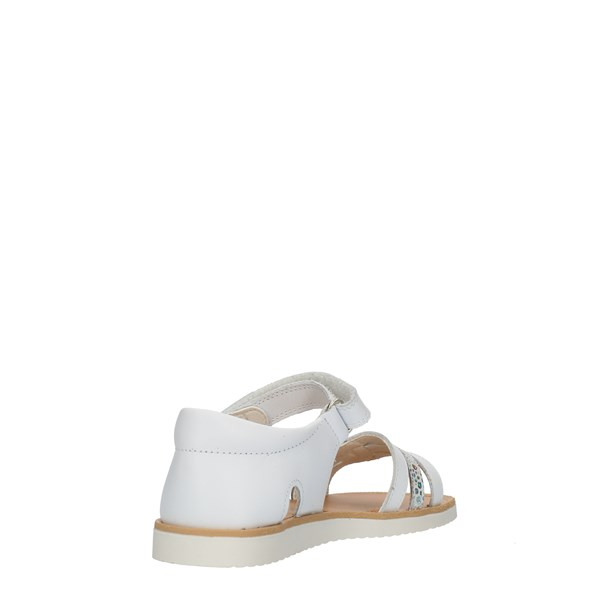 Pablosky  Sandals Girls 030500 2