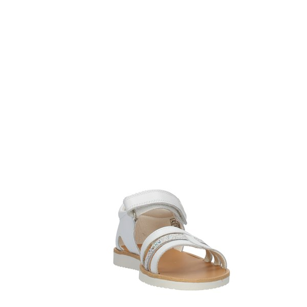 Pablosky  Sandals Girls 030500 4
