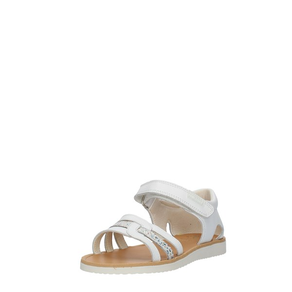 Pablosky  Sandals Girls 030500 5