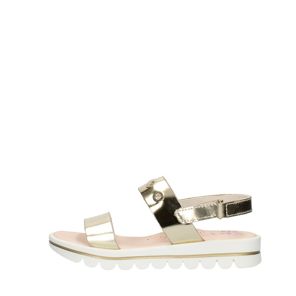 Pablosky  Sandals Girls 454985 0
