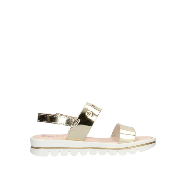 Pablosky  Sandals Girls 454985 3
