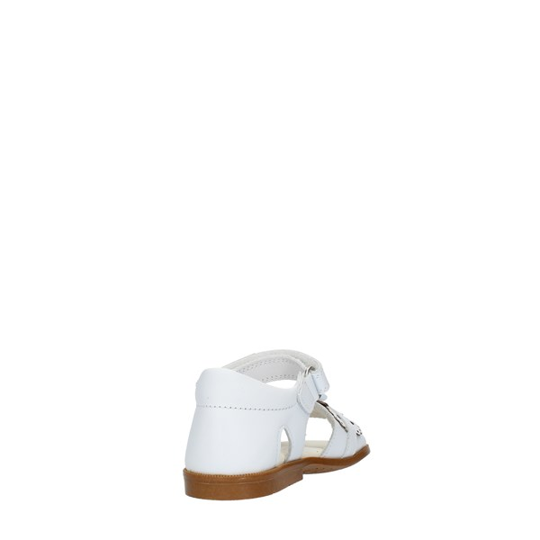 Pablosky  Sandals Girls 048600 2