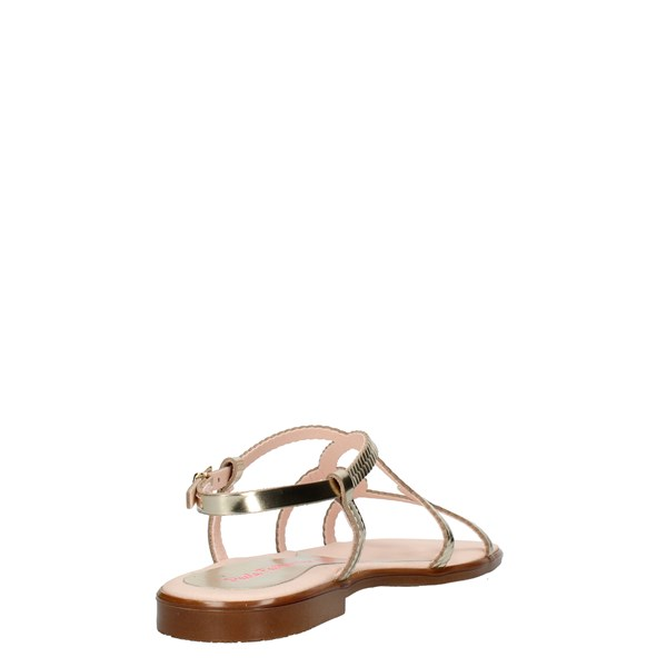 Paola  Sandals Girls 842982 2