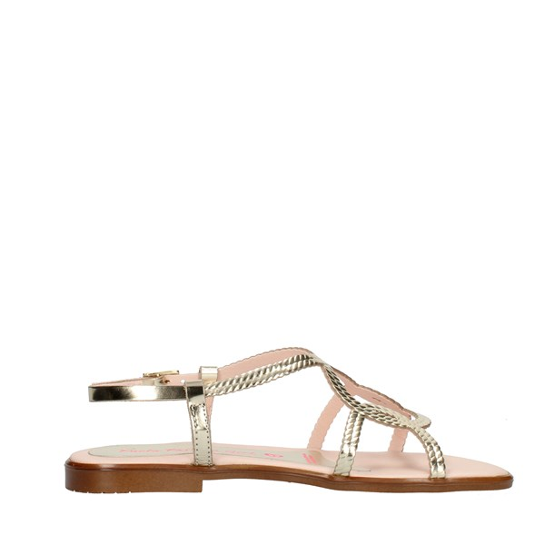 Paola  Sandals Girls 842982 3