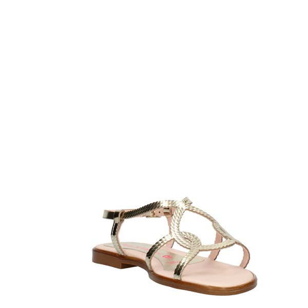Paola  Sandals Girls 842982 4
