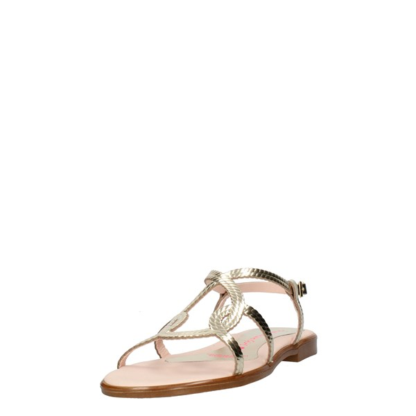 Paola  Sandals Girls 842982 5