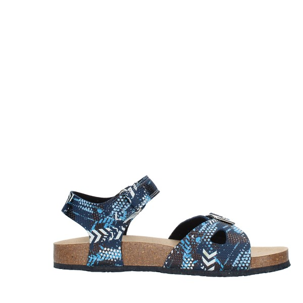 Pablosky  Sandals Boys 590120 3