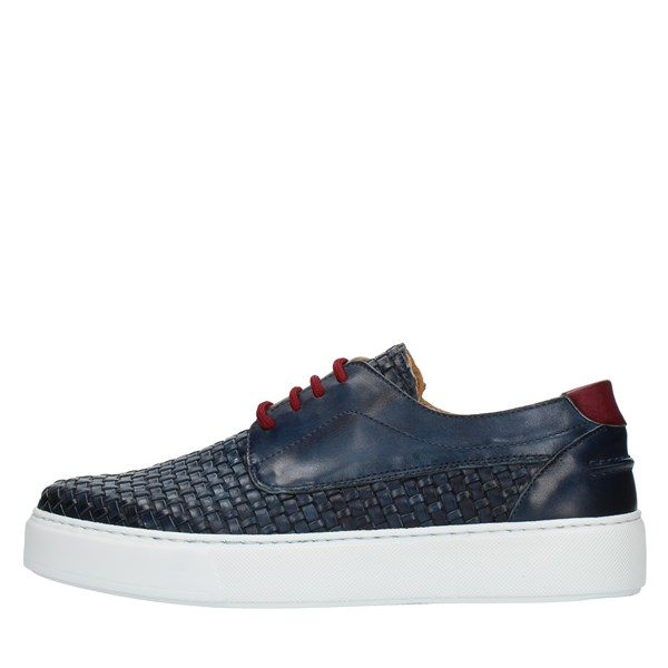 Exton  Laced Men 828 0