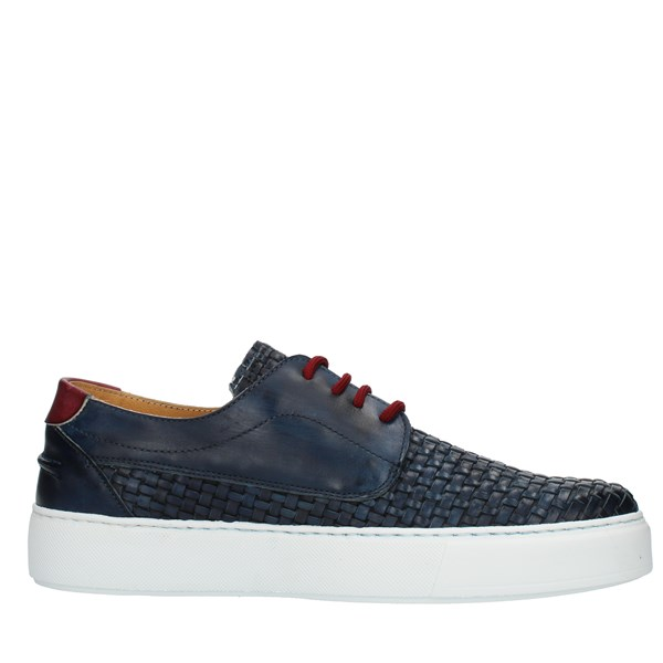 Exton  Laced Men 828 3