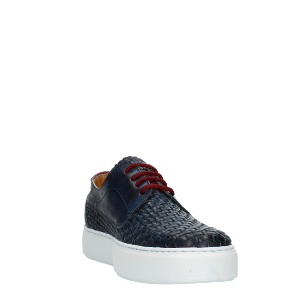 Exton  Laced Men 828 4