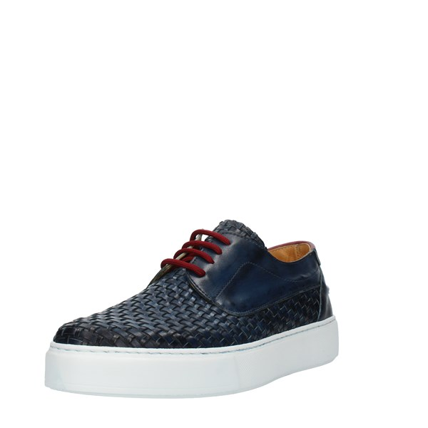 Exton  Laced Men 828 5