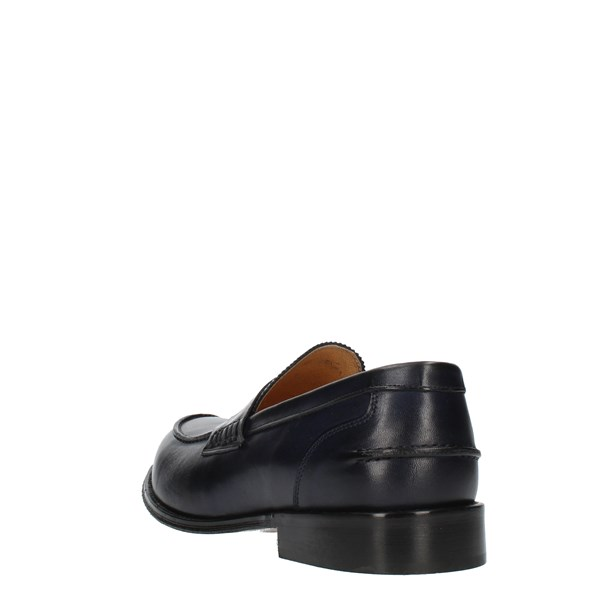 Exton  Loafers Men 102 1