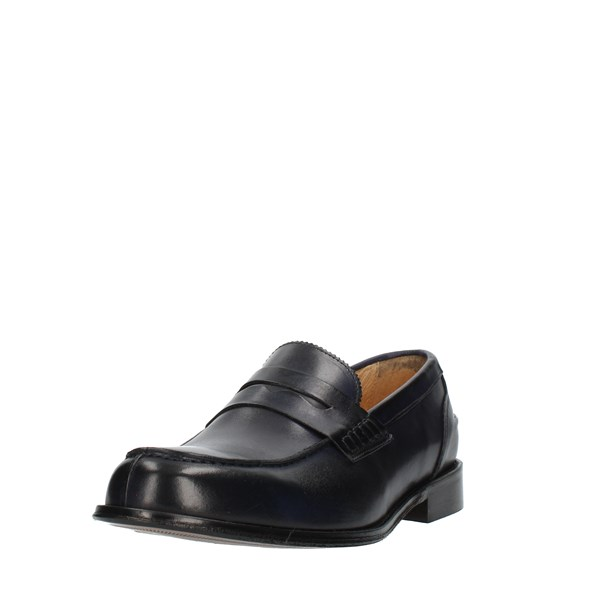 Exton  Loafers Men 102 5