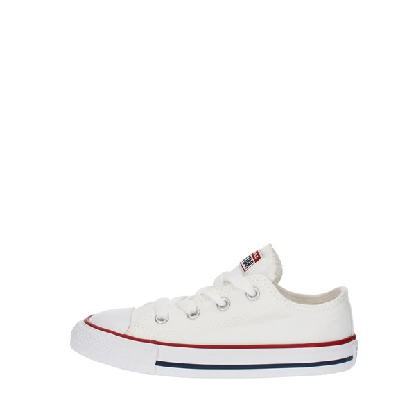 Converse Sneakers  low 7J256C White