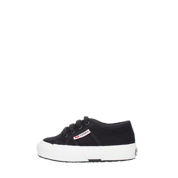 Superga  low Blue