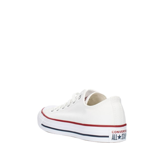 Converse Sneakers  low Unisex M7652C 1