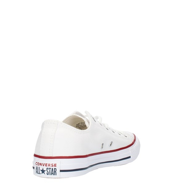 Converse Sneakers  low Unisex M7652C 2