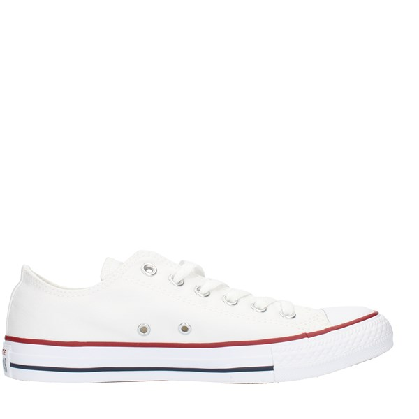 Converse Sneakers  low Unisex M7652C 3