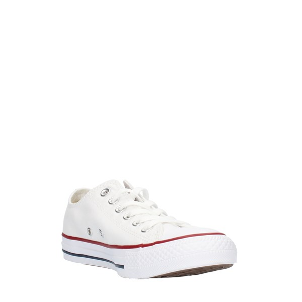 Converse Sneakers  low Unisex M7652C 4