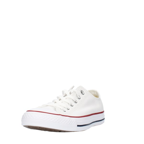 Converse Sneakers  low Unisex M7652C 5