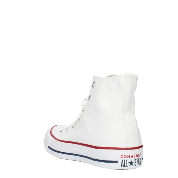 Converse Sneakers  high Unisex M7650C 1