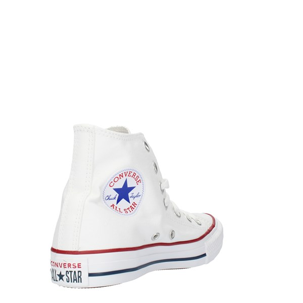 Converse Sneakers  high Unisex M7650C 2