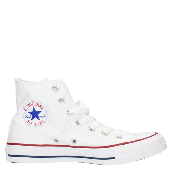 Converse Sneakers  high Unisex M7650C 3