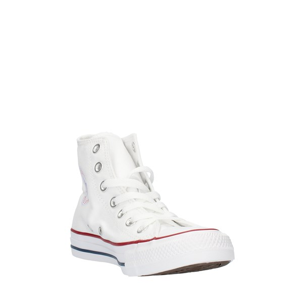 Converse Sneakers  high Unisex M7650C 4