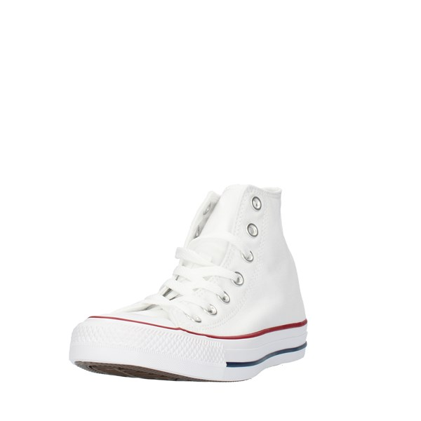 Converse Sneakers  high Unisex M7650C 5