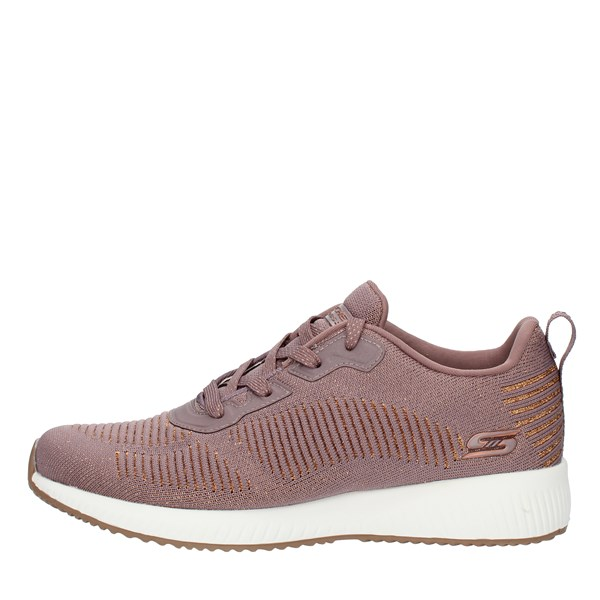 Skechers Shoes Woman SNEAKERS Wisteria 31347