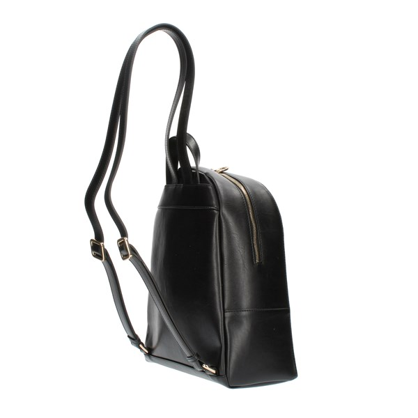 Nero Giardini accessories Woman BACKPACK Black P945036D
